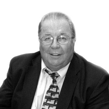 Richard Dahlgren